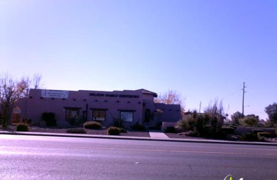 Smiles on Northern - Glendale, AZ