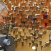 Mick's Mobile Locksmith Lock & Key