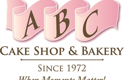 ABC Cake Shop & Bakery - Albuquerque, NM
