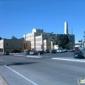 Albuquerque Indian Health Center - Albuquerque, NM