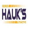 George Hauk's Automotive