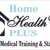 Home Health Care Plus