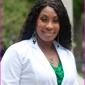 The Dentistry Of Dr. Ka-ron Y. Wade - Houston, TX