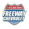 Freeway Chevrolet