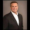 Dave Holland - State Farm Insurance Agent