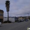 Fremont Smile Dental Office in San Bruno