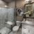 Goose Hollow House remodeling