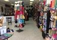 Knitters Nook - Delray Beach, FL