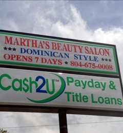Payday loan mart burlington photo 1