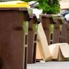 Finger Lakes Refuse Disposal Inc