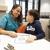 Mount Sinai Doctors Brooklyn Heights Urgent Care