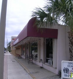 Angela Berkovich, DMD, PA - Deerfield Beach, FL
