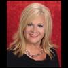 Lisa Beyer - State Farm Insurance Agent