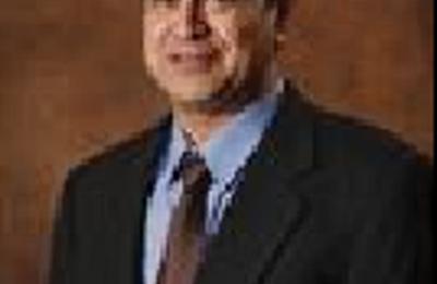 Dr. Peter E Diaz, MD - Conroe, TX