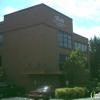 Allure Laser Center & Medispa