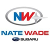 Nate Wade Subaru