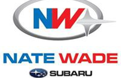 Nate Wade Subaru - Salt Lake City, UT