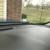 Beaman Buick Gmc