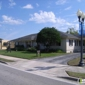 Schmitt & Midkiff DDS - Maitland, FL