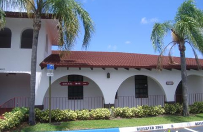 South Florida Mortgage Solutions - Hollywood, FL