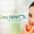 West Cary Dental