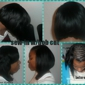 A'yanna's Braiding and Weave Service - Kansas City, MO