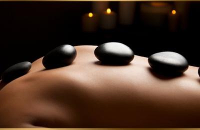 Eminence Massage - Miami, FL
