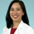 Dr. Maria Quintos Baggstrom, MD