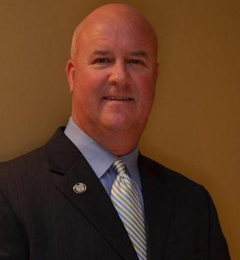 Allstate Insurance Agent: Kevin Wood Ins and Financial Services - Irmo, SC