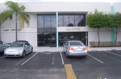 Goldstein & Goldstein - Miami, FL