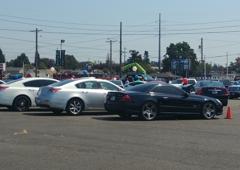 Gt Auto Sales >> Gt Auto Sales And Service 7004 S Tacoma Way Tacoma Wa 98409 Yp Com