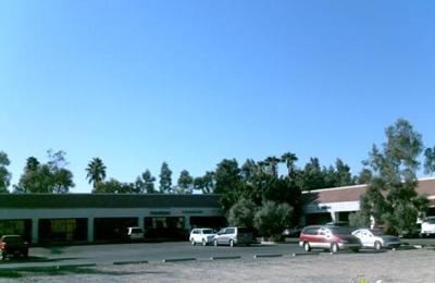 Arizona Baptist Childrens Service - Mesa, AZ