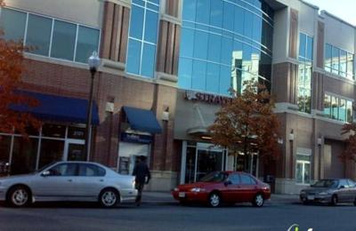 Strayer University-Virginia - Arlington, VA