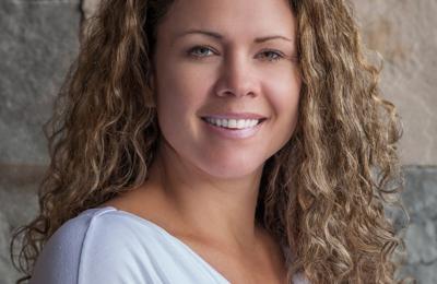 Tonia Steele- Frisco Real Estate - Slifer Smith & Frampton - Frisco, CO