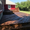 Austin Painting and Remodeling Experts