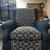 Moreira Upholstery