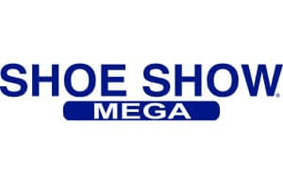 Shoe Show - Chattanooga, TN