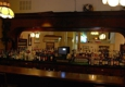 Roma Cafe - Detroit, MI