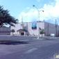 Austin Cornerstone Church - Austin, TX