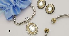 World Jewelry Ers Cash 4 Gold