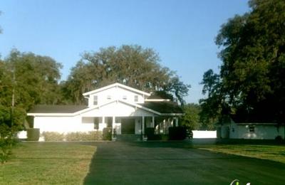 Jgr Funeral Services - Tampa, FL