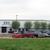 Axis Fabrication & Machine Co., LLC