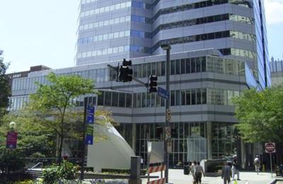Wells Fargo Advisors - Pittsburgh, PA