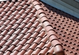 American Dream Builders - Roofing Division - Cape Coral, FL