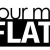 Four Mile Flats