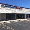 San Antonio Integrated Healthcare PLLC