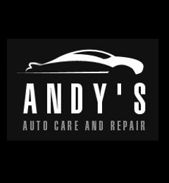 Andy's Auto Care and Repair - Omaha, NE