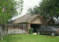 Navarro Roofing, Lupe Navarro   San Antonio, TX
