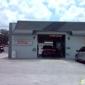 Beer & Beverage Of Town N Country - Tampa, FL