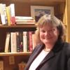 Eileen Field Law Offices